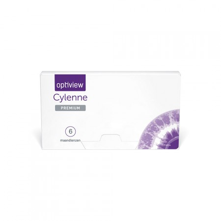 Optiview Cyclenne